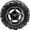 mrt-trail-pro-product-side-motoracetire-utvtire