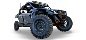 mrt-motoracetire-utv-race-tires-terra-tech