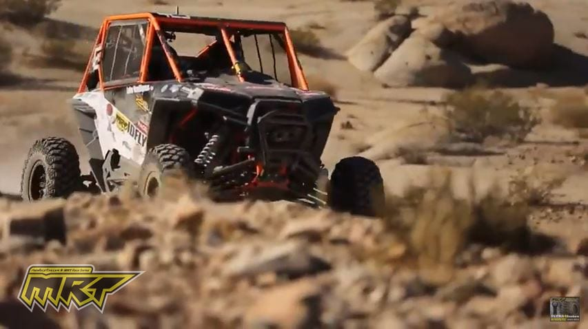 mrt-motoracetire-video-004