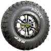 mrt-new-site-product-2018-rocky