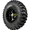 race-tire-utv-mrt-product-front-motoracetire