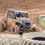 sean-haluch-racing-mrt-utv-race-tires