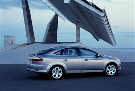 ford_mondeo_2007-05.jpg