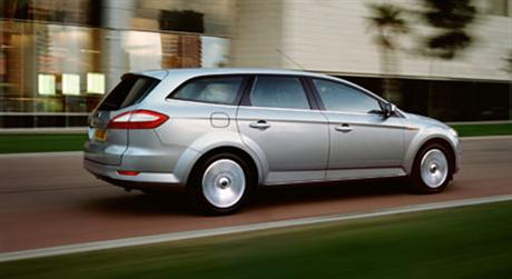 ford_mondeo_2007-07.jpg