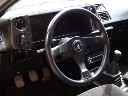 Toyota AE86 Levin en venta