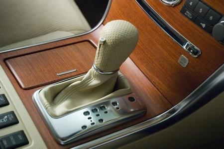 Nissan presenta su sistema para evitar conductores ebrios