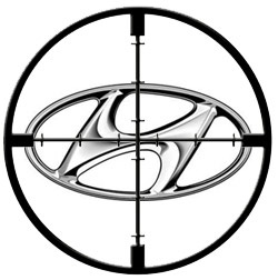 Hyundai Toyota