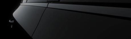 Volkswagen Coupé