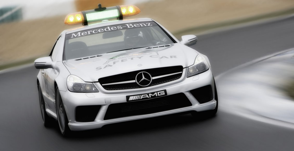 mercedes-sl63-amg-safety-car-y-c63-estate-medical-car-presentados-oficialmente-09