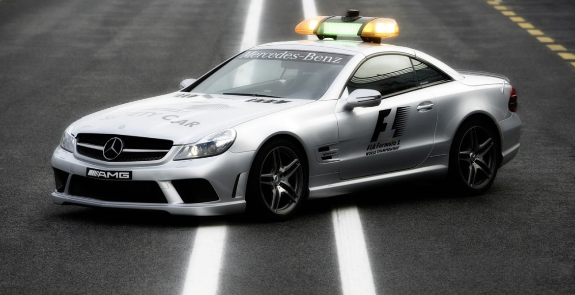 mercedes-sl63-amg-safety-car-y-c63-estate-medical-car-presentados-oficialmente-10