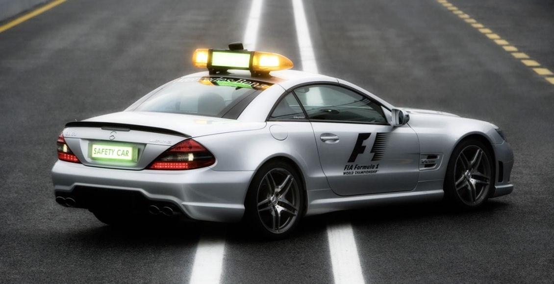 mercedes-sl63-amg-safety-car-y-c63-estate-medical-car-presentados-oficialmente-11