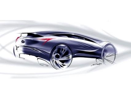 Mazda presentará un nuevo prototipo