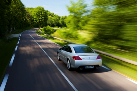 peugeot-407-coupe-18-1024x682