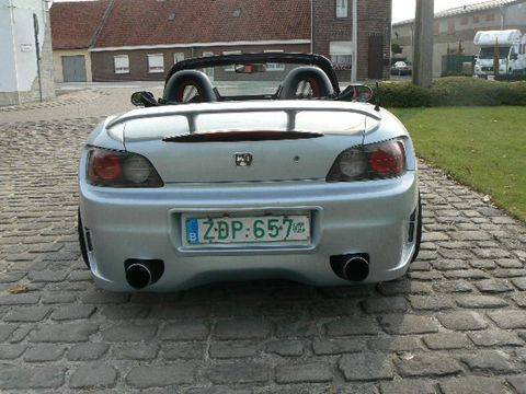 04-s200wide