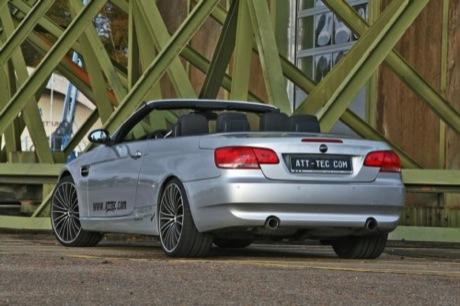 ATT BMW