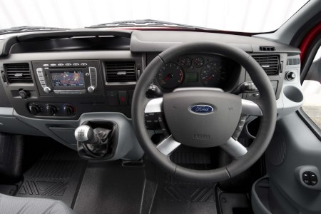 ford-transit-sportvan-red-5