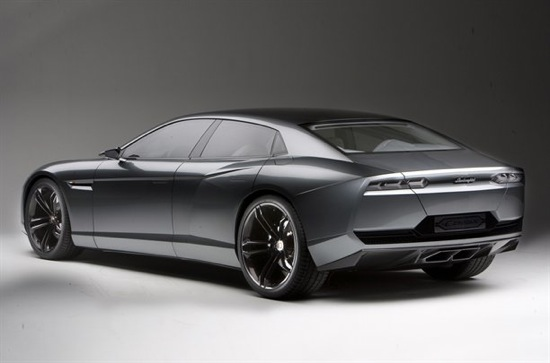 Lamborghini-Concepts-2