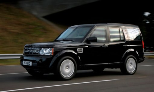 Land-Rover-Discovery-4-Blindado-Lateral