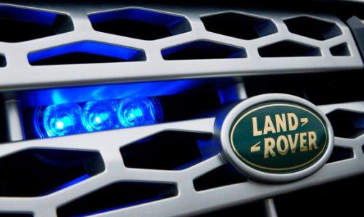 Land-Rover-Discovery-4-Blindado-Luces
