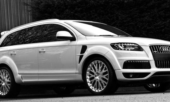 Kahn-2011-Audi-Q7_1