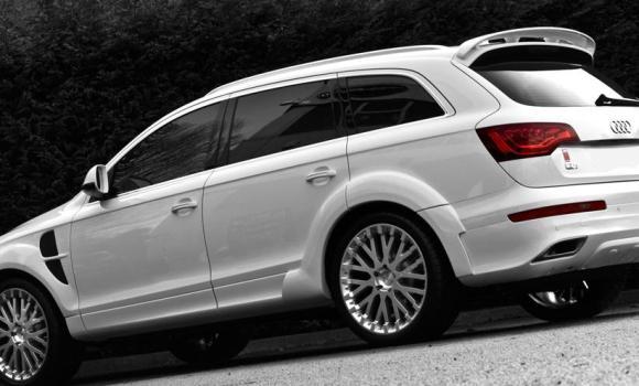 Kahn-2011-Audi-Q7_5