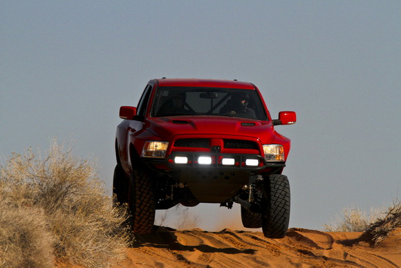2011-Dodge-Ram-Runner-kit-2