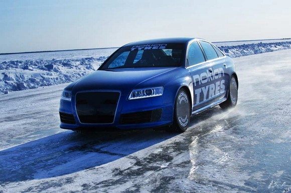 2-nokian-rs6-ice