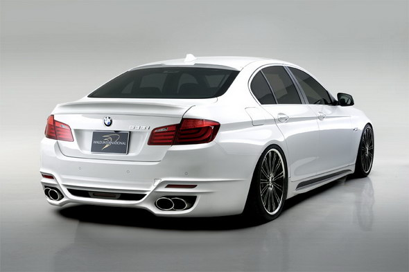 BMW-5-Wald-Carscoop-8
