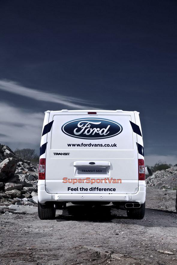 Ford-Transit-SuperSportVan-4