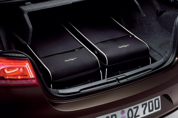 VW-Eos-Accessories-6