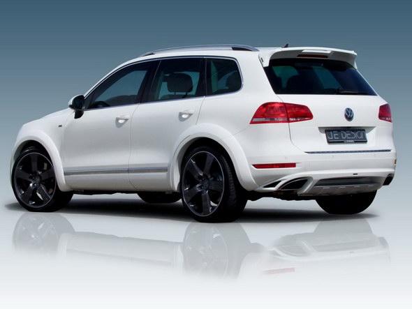 Volkswagen-Touareg-by-JE-Design-1