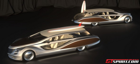 gray_design_strand_craft_limousine_beach_cruiser_003