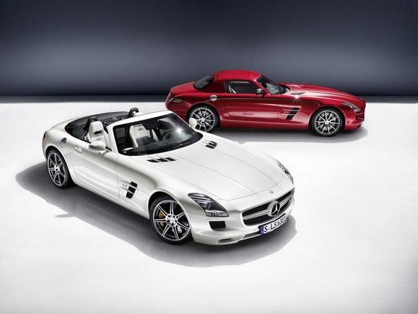 2012-Mercedes-SLS-Roadster-4