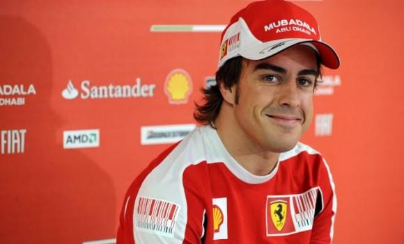 Fernando-Alonso-Ferrari-Driver
