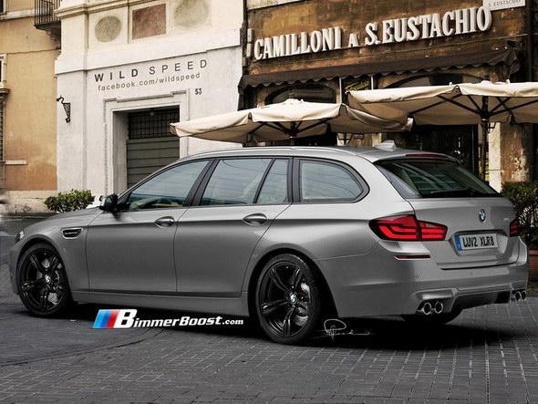 2012-BMW-M5-Touring-_3