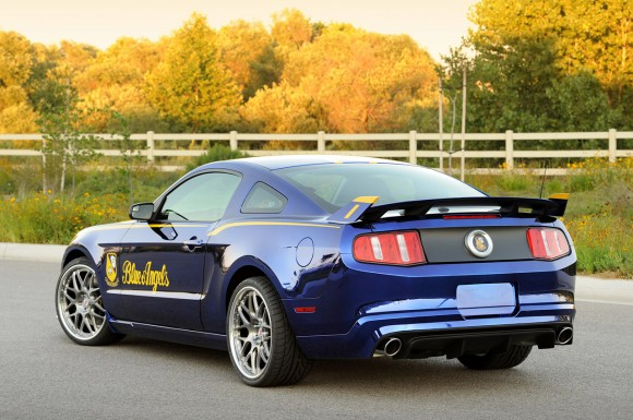 2-blue-angels-mustang