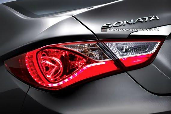 2012-Hyundai-Sonata-71
