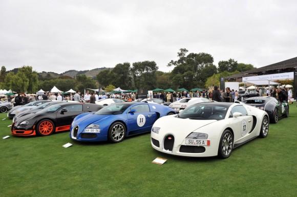 01-bugatti-veyron-gathering-quail-1024x680