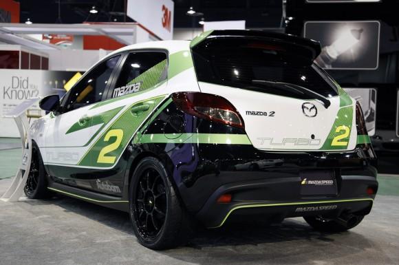 02-mazda-turbo2-concept