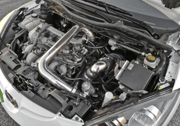 04-mazda-turbo2-concept
