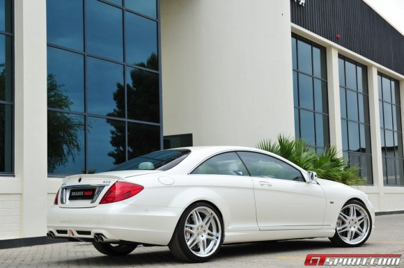 official_brabus_800_coupe_based_mercedes_benz_cl_600_002
