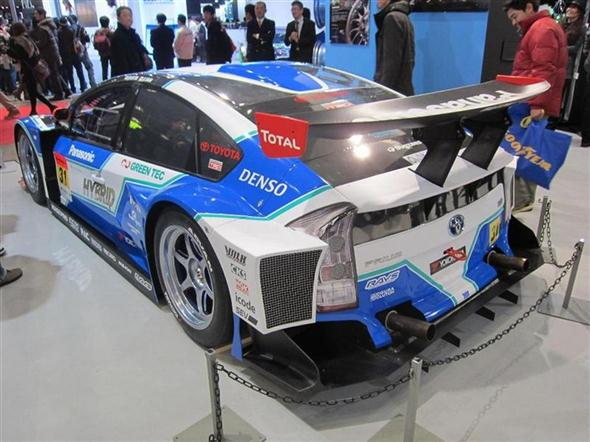 official_toyota_prius_gt300_racer_007
