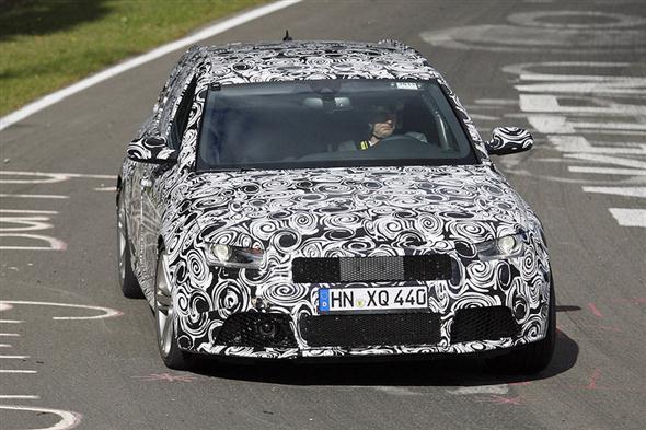 -Erlkoenig-Audi-RS4-Avant-fotoshowImage-4ed594bf-537462