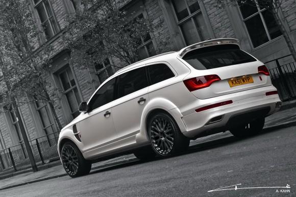 Project-Kahn-Audi-Q7-5[2]