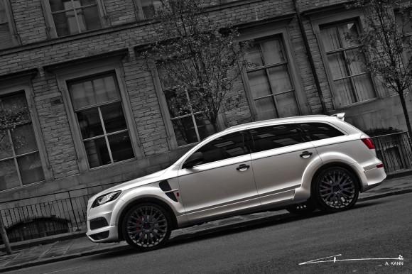 Project-Kahn-Audi-Q7-7[2]