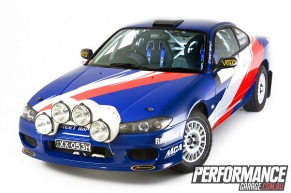 120223 RallyS15_0025