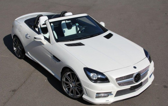 official_mercedes_benz_slk_carlsson_003
