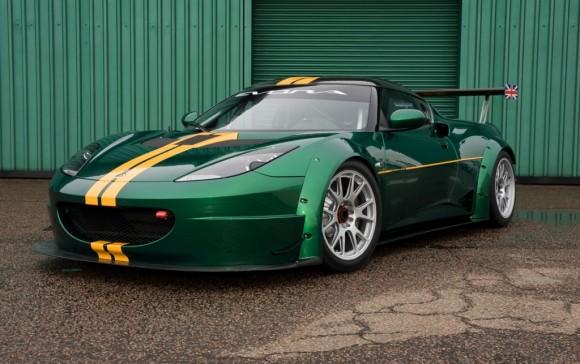 lotus-1