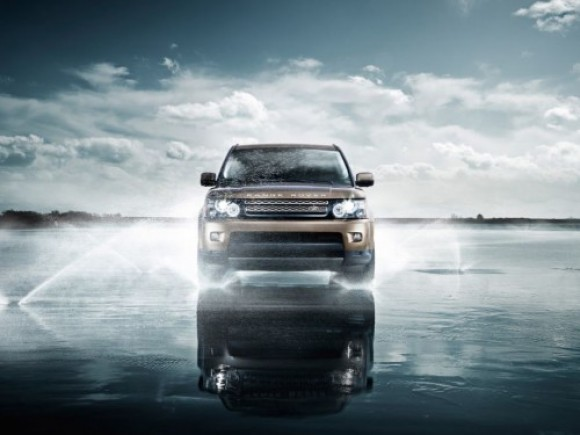 Land Rover mejora los precios del Range Rover Sport SDV6 SE