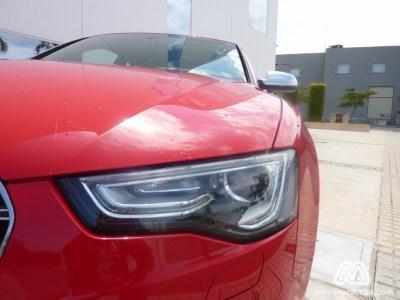 Audi-S5-MotorAdictos (10)